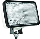 Optronics DL55CS 55W Marine Flood Light