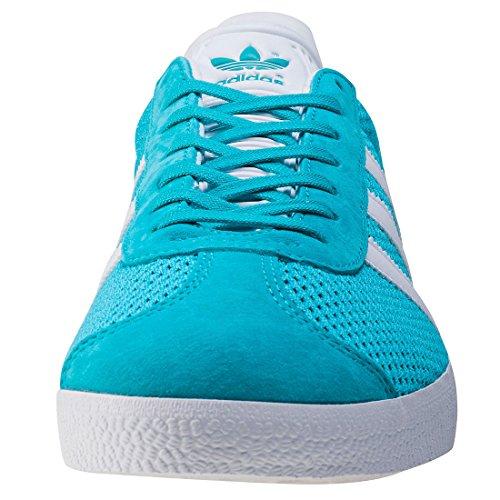 Blu Gazelle Fitness Scarpe da adidas Bambino X70xXw