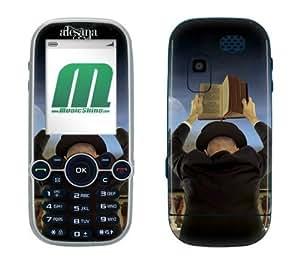 Zing Revolution MS-ALES10200 Samsung Gravity 2 - SGH-T469