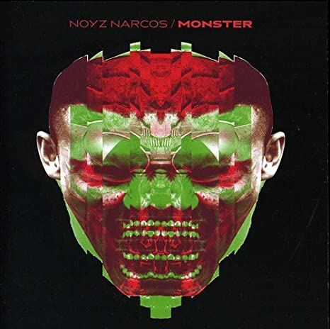 Noyz narcos on amazon music.