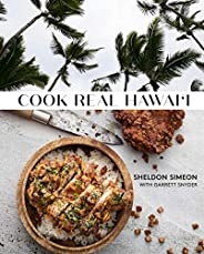 Cook Real Hawai'i: A Cook