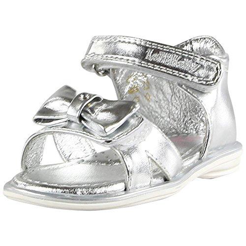 Schuhe Kelly Silber Lelli Maia Silber RzqW1v
