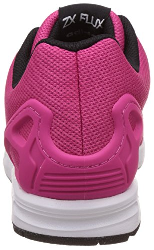 Originals Baskets Flux Mixte Adidas Enfant Ros Basses Zx Uv8qq1wd