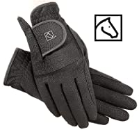 SSG Digital Riding Glove