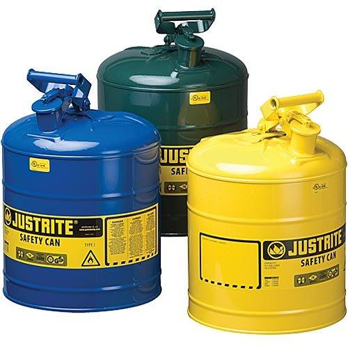 2 1 2 gallon gas can - 6