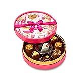 Godiva Chocolatier Assorted Belgian Gift Box