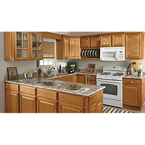 Kitchen Cupboards: Amazon.com