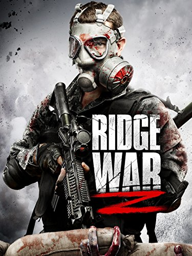 Ridge War Z for sale  Delivered anywhere in USA