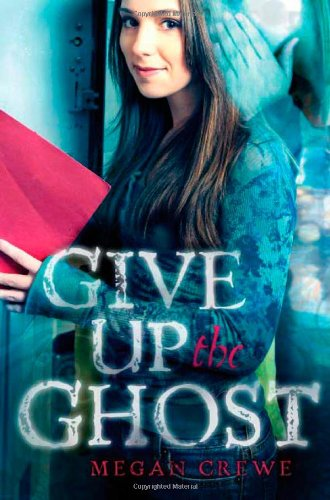 Download Give Up the Ghost pdf epub