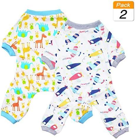 Scheppend Clothes Pajamas Jumpsuits Costumes product image