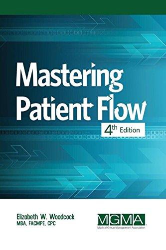Mastering Patient Flow