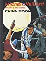 Michel Vaillant, Tome 68 : China Moon par Graton