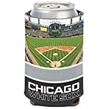 Chicago White Sox WinCraft Stadium Can Cooler