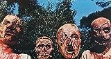 Doctor Butcher M.D. / Zombie Holocaust (2 Blu-rays)