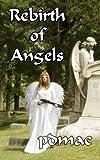 Download Rebirth of Angels in PDF ePUB Free Online