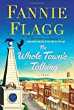 Image of The Whole Town's Talking: A Novel