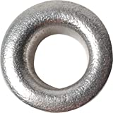"Fiskars Tools - Eyelets Pack 3/16"" (50 Pack)"