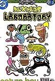 Dexter's Laboratory (1999 series) #31
