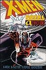 X-Men: Fatal Attractions par Nicieza