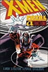 X-Men: Fatal Attractions par Sr. Romita;Jim Lee Fabian Nicieza;John