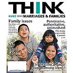 THINK Marriages & Families | Jenifer Kunz
