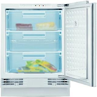 Teka TGI2 120 D Integrado Vertical 87L A+ Blanco - Congelador ...