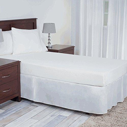 Remedy Comfort Memory Foam Mattress product image
