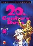 """Afficher """"20th century boys n° 8"""""""
