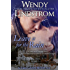 Leave it for the Rain: A Heartwarming, Small Town Historical Romance (Grayson Brothers Book 6)