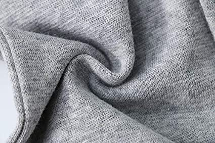 Long Sleeve Pajamas Unisex Baby Organic Cotton Footed Sleep and Play