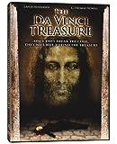 The Da Vinci Treasure (2006)