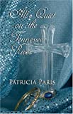 All's Quiet on the Tennessee River, Patricia Paris, 0974562467