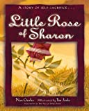 Little Rose of Sharon