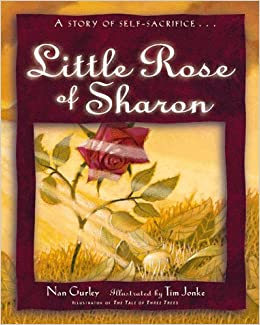 Image result for little rose of sharon