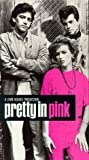 Pretty in Pink [VHS]