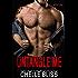 Untangle Me (Love at Last Duet Book 1)
