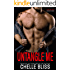 Untangle Me (Love at Last Book 1)