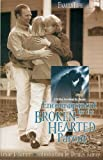 Encouragement for the Brokenhearted Parent, Leslie J. Barner, 1572292245
