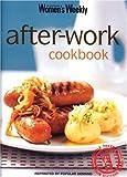 After-Work Cookbook