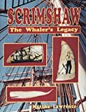 Scrimshaw: The Whaler's Legacy