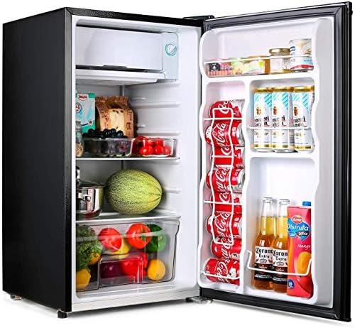 tacklife-compact-refrigerator-32