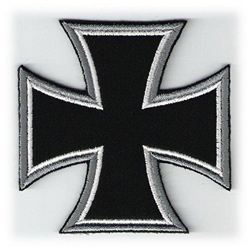 iron crosses - 4