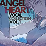 Angel Heart Original Anime Vocal Collection