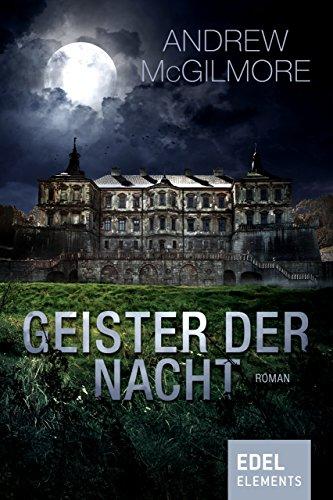 Der Tod Halloween (Geister der Nacht (German)