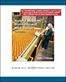 img - for Niebel's Methods, Standards, & Work Design by Andris Freivalds (2008-05-01) book / textbook / text book