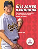 The 2003 Bill James Handbook (2002 statistics)
