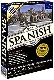 Learn Spanish Now! Win/Mac
