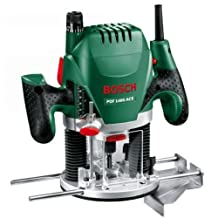 Bosch POF 1400 ACE – Migliore in assoluto
