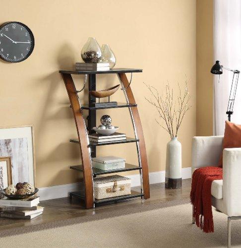 Whalen Furniture AVTEC48-TC High...