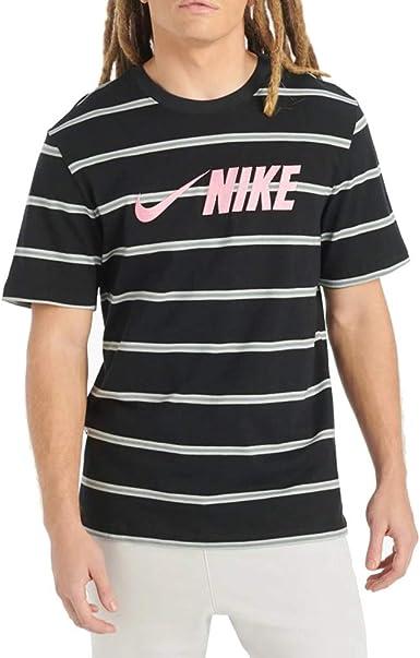 nike air max 90 t shirt
